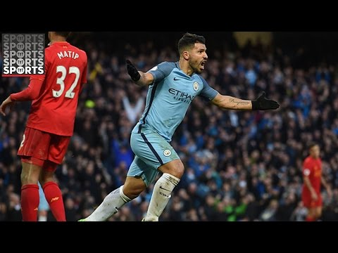Man City and Liverpool Have Nothing to Be Happy About