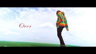 R2Bees - Over | Lyrics