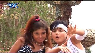 Murga Bechain Bate मुर्गा बेचैन बाटे - Kallu Ji - Hi Fi Lageli - Bhojpuri  Songs 2015 HD