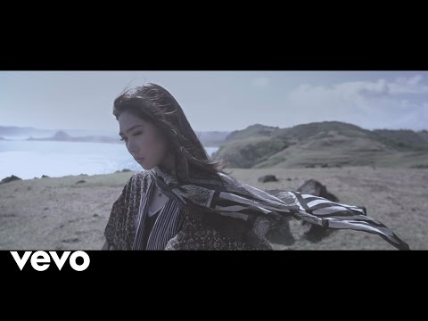 Isyana Sarasvati - Mimpi (Official Music Video) Mp3