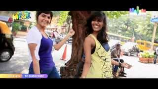 """On the Move - """"Dhating Naach"""" from the film """"Phata Poster Nikla Hero"""""""