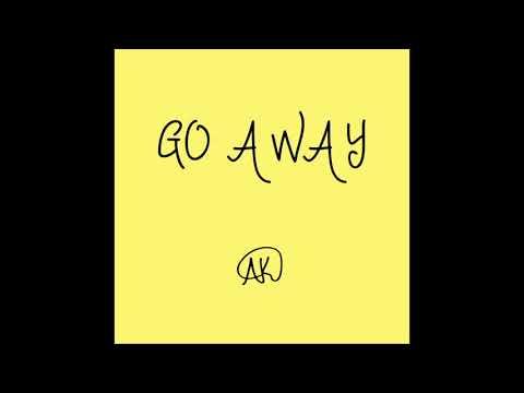 Xxx Mp4 GO AWAY Official Audio 3gp Sex