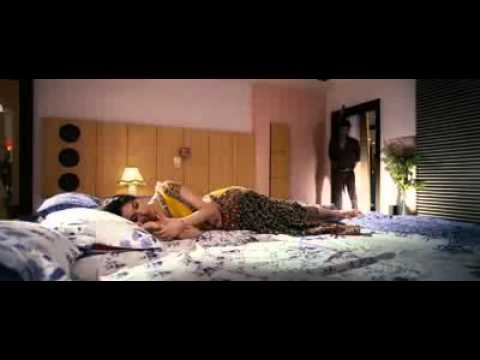 Xxx Mp4 Tamanna Hottest Hip Showing Scene In Bed Room 3gp Sex