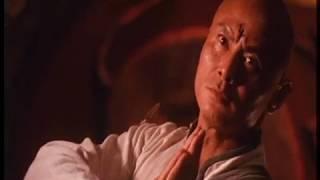 Shaolin Vs Evil Dead (Trailer)