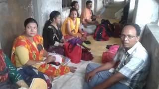 Dhantala High School