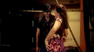 ডানার মাথা নষ্ট করা বডি Dana_hot bangla B grade masala song