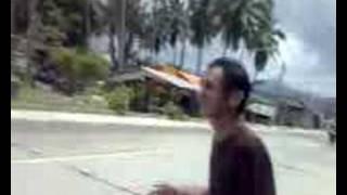 Islatma Festivali--Sonkran