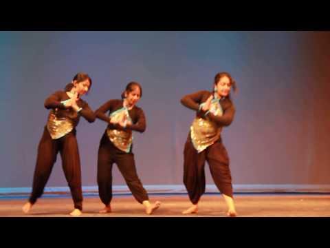 Fusion Song - Dheem,Inji Idupazhagi,Taal