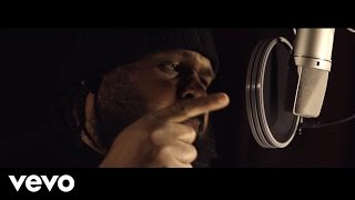 Tech N9ne - Strangeulation VOL II - CYPHER III ft. JL B. Hood, Big Scoob