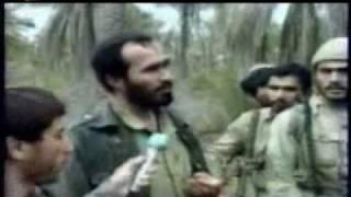 شهید حسین خرازی Shahid Hussein Kharrazi 01