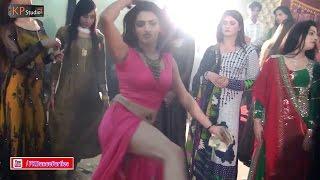 MASTI MUJRA PARTY DANCE - WEDDING DANCE PARTY MUJRA 2016