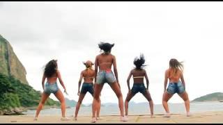 La plus belle musique brésilienne