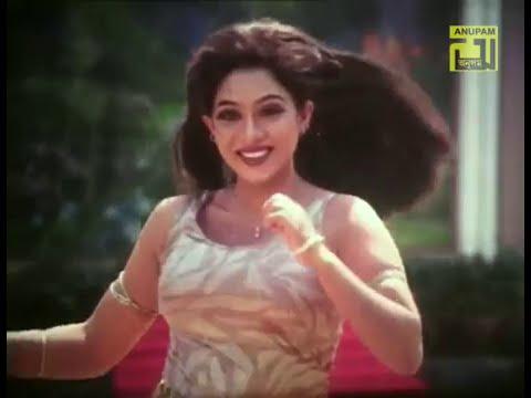 Xxx Mp4 Bangla Hot Movie Song Purnima And Shabnur 3gp Sex