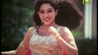bangla hot movie song_ Purnima and Shabnur
