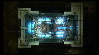X-MEN ORIGINS : WOLVERINE - Bande-annonce