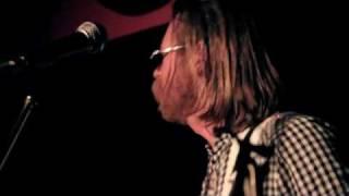 Eagles of Death Metal - Brown Sugar(Live Toronto 2010)