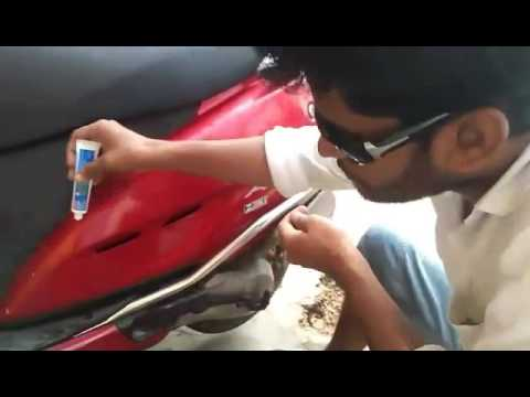 Xxx Mp4 Colgate Paste In Bike New Look And Cleaning Creators Factory 3gp Sex