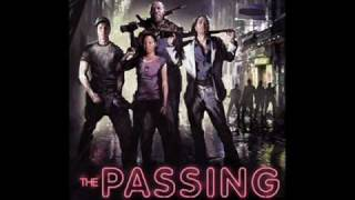 Left 4 Dead 2 Soundtrack OST: Pray for Passing (The Passing Saferoom Theme)