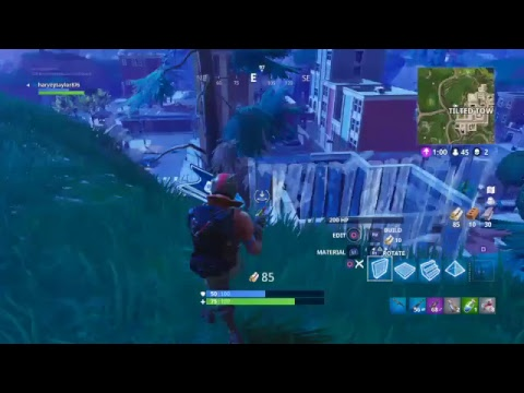 Xxx Mp4 Come Along And Play Fortnight Xxx 3gp Sex