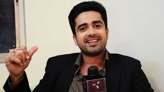 Know More About Avinash Sachdev