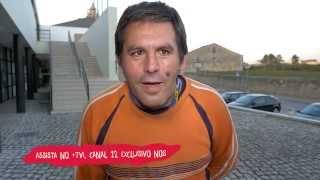 PIADAS SECAS - EMPLASTRO