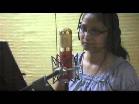 Xxx Mp4 सिंगर प्रियंका सिंह Singer Priyanka Singh Music Director Mahesh Das 9967170323 3gp Sex