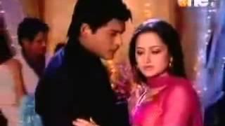 Pehle To Kabhi Kabhi Gham Tha Full Video   YouTube