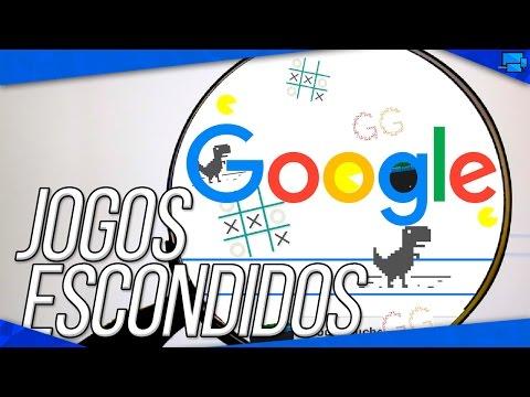 Xxx Mp4 5 Jogos Escondidos No Google 3gp Sex