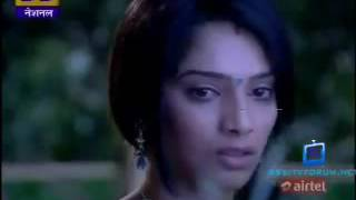 Pavitra Bandhan 9th July 2014 Video Watch Online [240p]