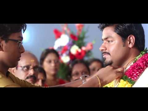 Kerala hindu wedding highlights -Twins marriage