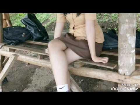 Xxx Mp4 Gadis Dibawah Umur 3gp Sex
