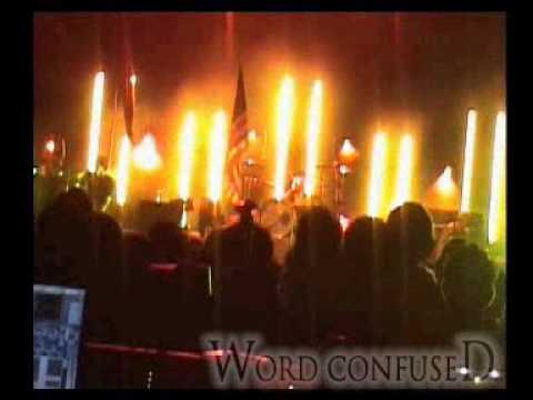 Xxx Mp4 Angels And Airwaves 07 The Gift Live In San Degio 23 07 06 3gp Sex