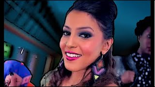 Soraya Hama - Telle que Dieu m'a faite (Clip Officiel)