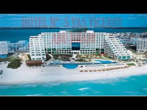 Ranking 2016 los mejores hoteles del mundo daikhlo - Hoteles ritz en el mundo ...