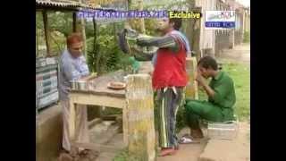 Sylheti Natok Very Very Funny