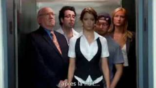 The Wrong Hole VOSTFR - video sexy.flv