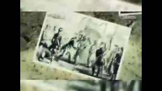 বাংলার ইতিহাস