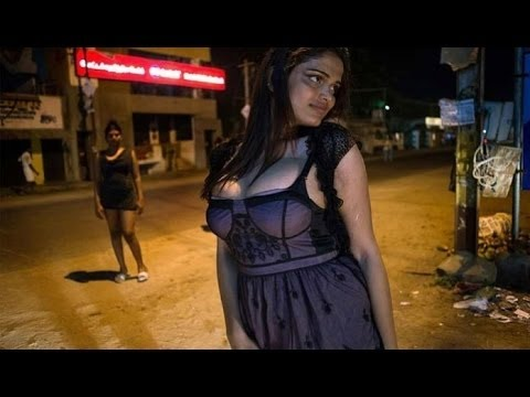 Xxx Mp4 Top 10 Red Light Area In India 3gp Sex