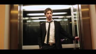 JOY - LJUBAVNICE (OFFICIAL VIDEO)