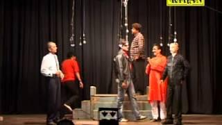 Jatra - Biday Lagene Mayer Dak | Vol 1 | Bengali Jatra | Babli Bhattacharya | Smita Pathak | Kiran