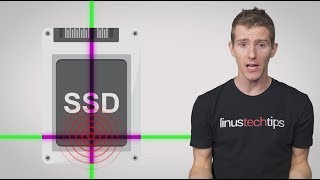What Are DRAM-less SSDs?