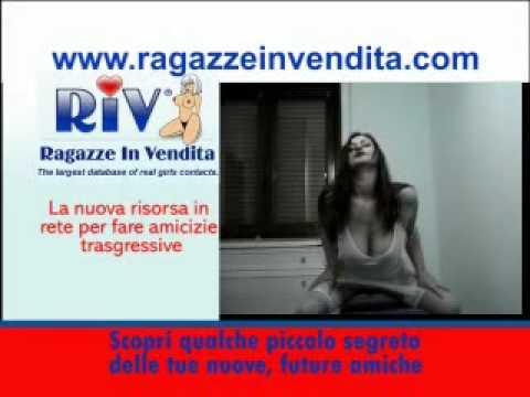 Xxx Mp4 Video Sex 3gp Sex