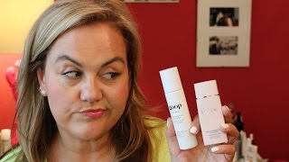 DISAPPOINTING PRODUCTS | August 2016 | Caroline Hirons