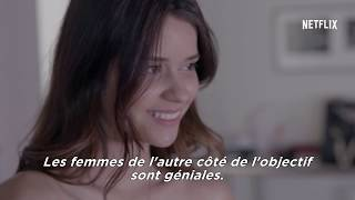 HOT GIRLS WANTED 2 Bande Annonce (2017) L'industrie pour adulte