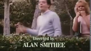 Stitches 1985 - full movie