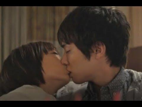 Xxx Mp4 Romantic Couple Kiss 21❤ 3gp Sex