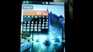 *TRICKS* DOWNLOAD PAID GAMES FOR FREE MOBILE PHONES !!  100% WORKS  !!