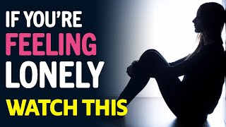 6 Healthy Ways To Be Alone After Heartbreak   by Jay Shetty