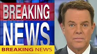 Shep Smith Hits Trump, GOP A Shutdown Can't Happen With One Party in Charge, 'Right