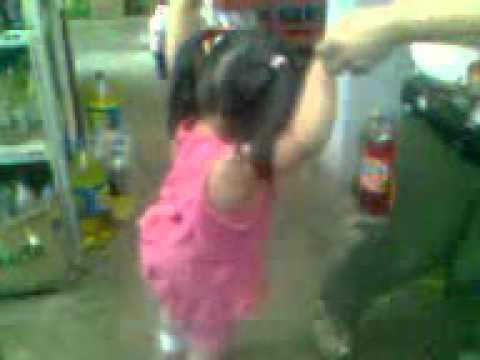 Xxx Mp4 La Tia Lala Bailando Con Mayra 3gp Sex